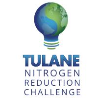 Tulane Grand Challenge